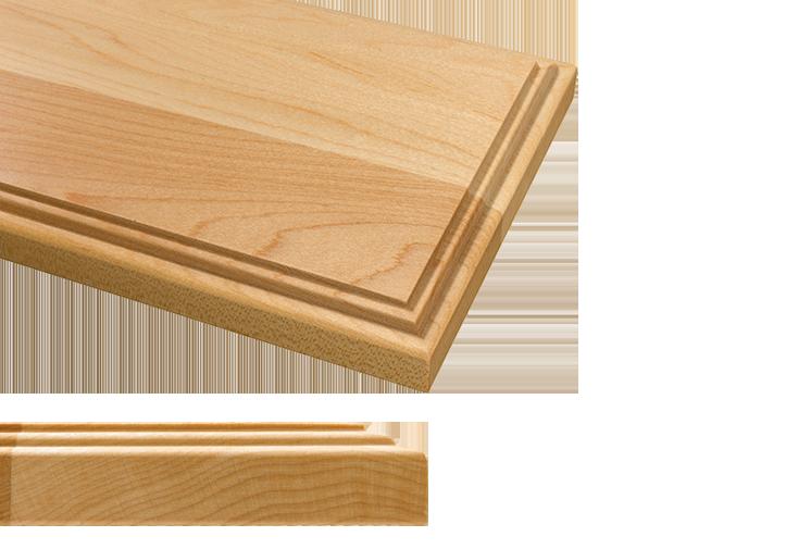 Door edge 28 images pocket door edge pulls jhusa net for Abs trimming kitchen cabinets