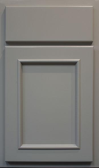 Haas Lifestyle Maple Doors