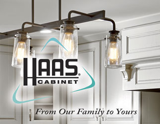Haas Signature and Lifestyle Handout